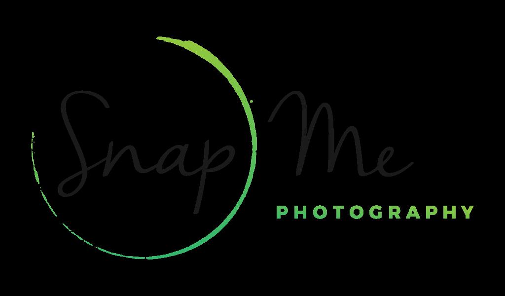 Snapme Logo