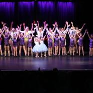 SnapMe at Wells School of Dance